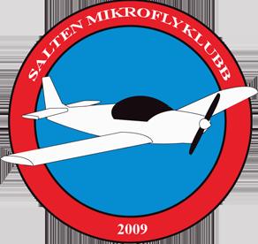 logo_nett_widget